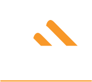 Construction Stephan Milhomme Logo